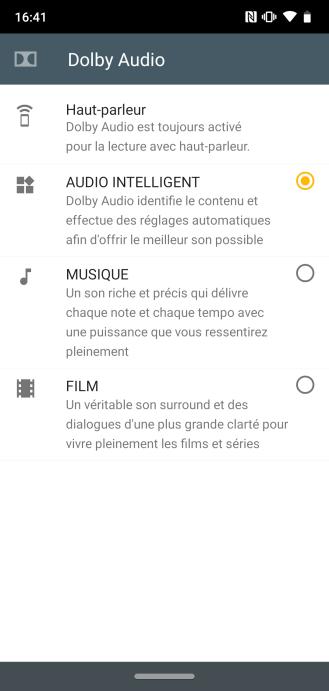 Motorola Moto G7 Plus UI (1)