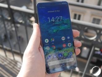 Nokia 9 pureview (2)