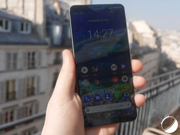 Nokia 9 pureview (6)