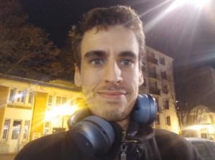 Oppo AX7 selfie (2)