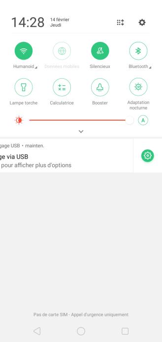Oppo AX7 UI (5)