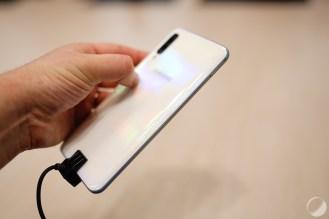 Samsung Galaxy A50 - 130 - FrAndroid - c_DSC00747