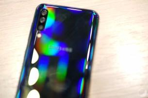 Samsung Galaxy A50 - 130 - FrAndroid - c_DSC00776