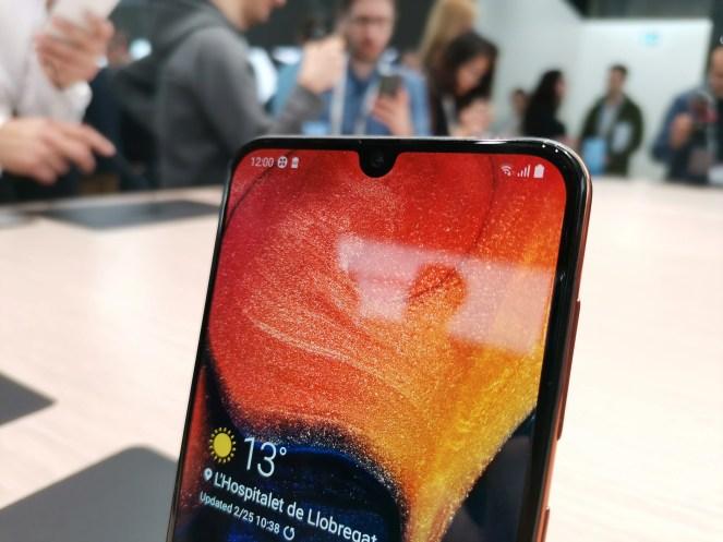 Samsung Galaxy A50 (16)