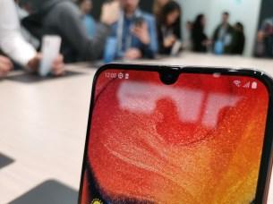 Samsung Galaxy A50 (17)