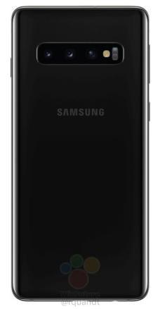 Samsung-Galaxy-S10-1548965507-0-0