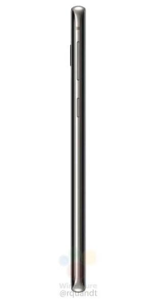Samsung-Galaxy-S10-1548965511-0-0