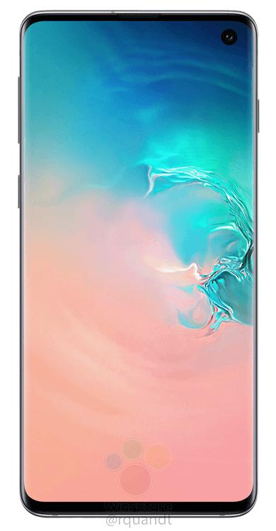 Samsung-Galaxy-S10-1548965514-0-0