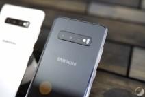Samsung Galaxy S10 et S10 Plus - FrAndroid - c_DSC00082