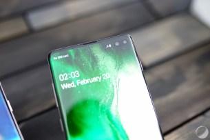 Samsung Galaxy S10 et S10 Plus - FrAndroid - c_DSC00095