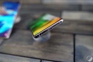 Samsung Galaxy S10 et S10 Plus - FrAndroid - c_DSC00114