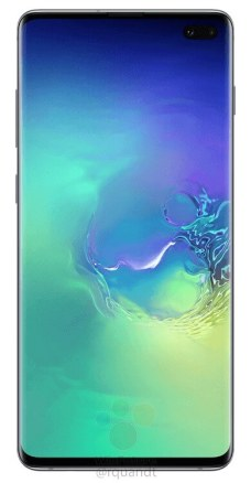 Samsung-Galaxy-S10-Plus-1548964461-0-0