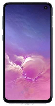 Samsung-Galaxy-S10e-1549033474-0-0