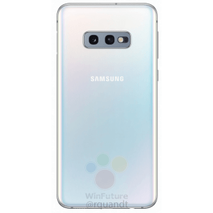 Samsung-Galaxy-S10e-1549410682-0-0