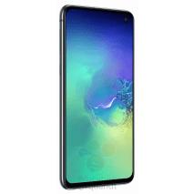 Samsung-Galaxy-S10e-1549410822-0-0