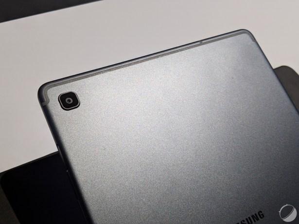 Samsung Galaxy Tab S5e - 3