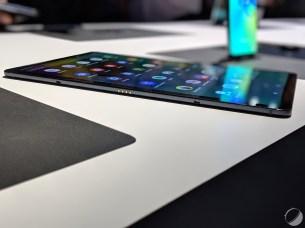 Samsung Galaxy Tab S5e - 6