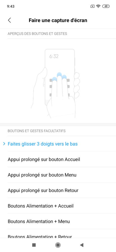 Screenshot_2019-02-24-09-43-26-838_com.android.settings