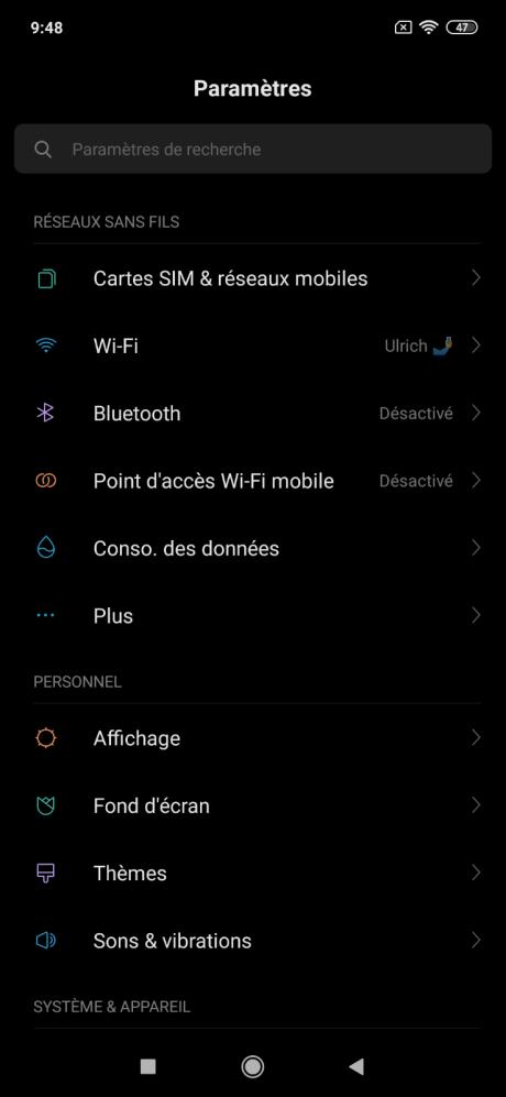 Screenshot_2019-02-24-09-48-18-893_com.android.settings