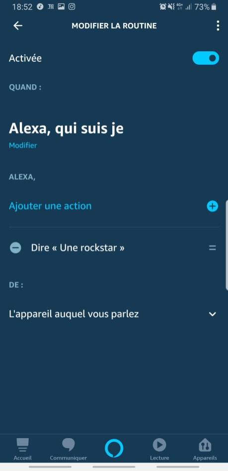 Screenshot_20190215-185233_Amazon Alexa