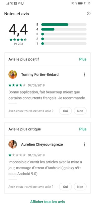 Screenshot_20190218_111533_com.android.vending