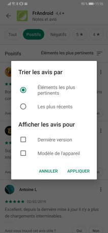 Screenshot_20190218_111557_com.android.vending