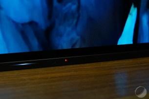 Sony AF9 (12)