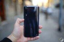 Xiaomi Mi 9 - FrAndroid - c_DSC00417