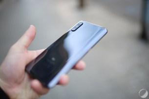 Xiaomi Mi 9 - FrAndroid - c_DSC00472