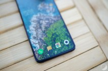 Xiaomi Mi 9 - FrAndroid - c_DSC00620