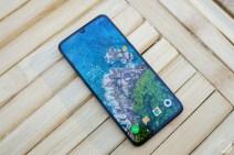 Xiaomi Mi 9 - FrAndroid - c_DSC00626