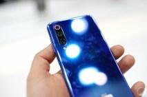 Xiaomi Mi 9 SE - FrAndroid - c_DSC00828