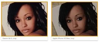 xiaomi-mi-9-vs-iPhone-xs-max-low-light- (2)