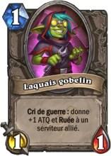 936051-laquais-gob-full-1