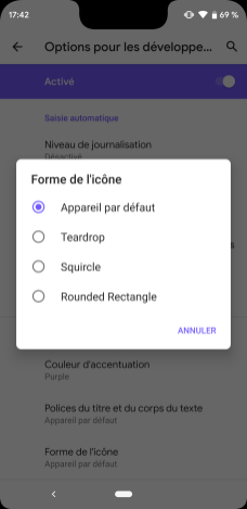 android-q-personnalisation- (1)