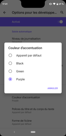 android-q-personnalisation- (3)