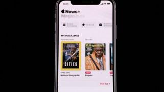 apple-news-plus- (3)