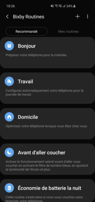 bixby-routines- (2)