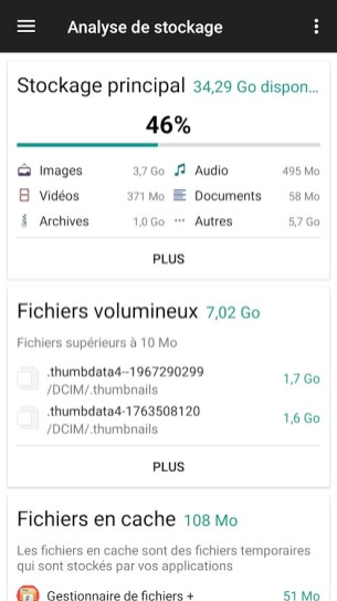 gestionnaire-fichiers-files-manager-plus- (1)