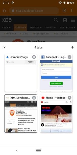 Google-Chrome-Bottom-Toolbar-Tab-2