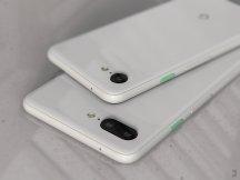 google-pixel-4-xl-phone-designer- (5)