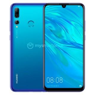 Huawei-Enjoy-9S-2