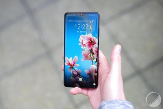 """huawei-p30-pro-test-12 """"style ="""" width: 321px; height: 214px;"""