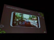 Microsoft xCloud Interface Smartphone (4)