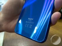 Redmi Note 7 Prise en main (4)