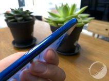 Redmi Note 7 Prise en main (5)