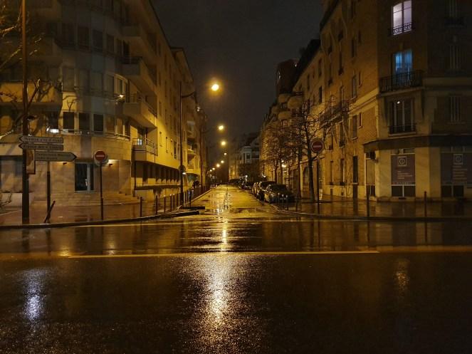 rue charenton