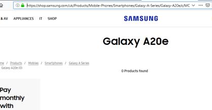 samsung-galaxy-a20e-engeland