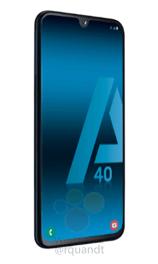 Samsung-Galaxy-A40-1552924968-0-0
