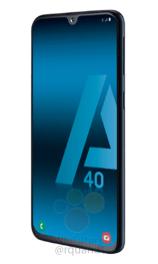 Samsung-Galaxy-A40-1552924973-0-0